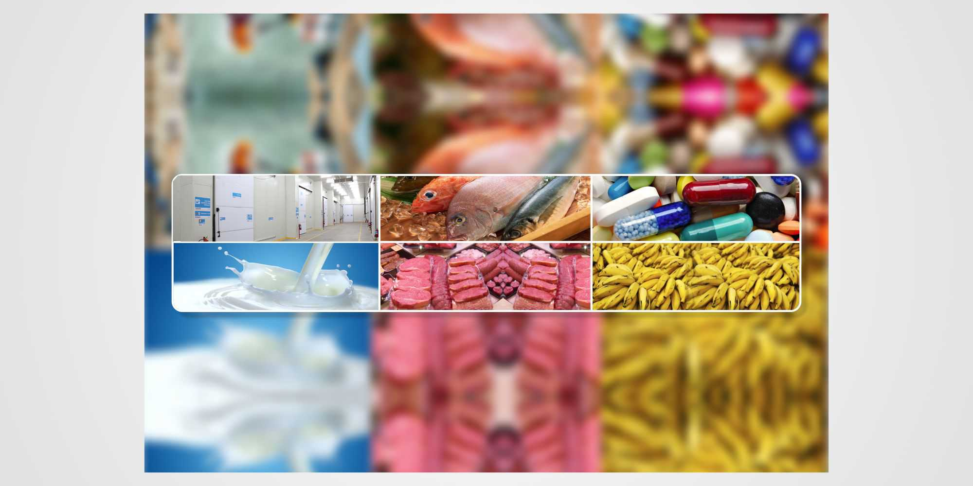 layer1-background